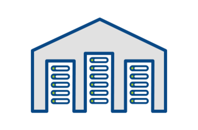 Colocation – the Perfect Home for your Infrastructure