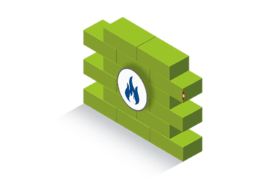 Web Application Firewall – Secure and Efficient