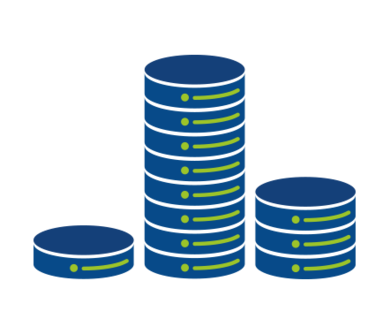 Managed Database – We've got the experience