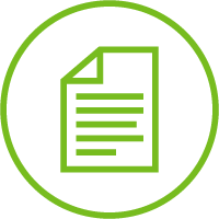 Datenschutz Dsgvo Anexia