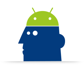 Anexia develops your custom Android application