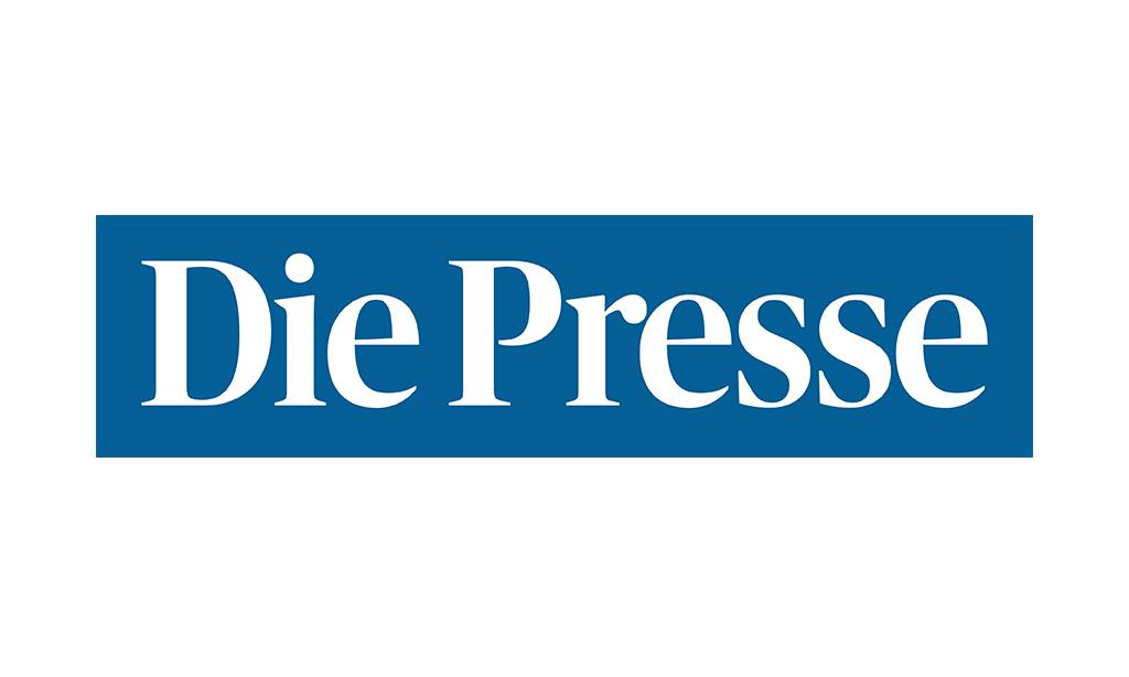 Die Presse Wien