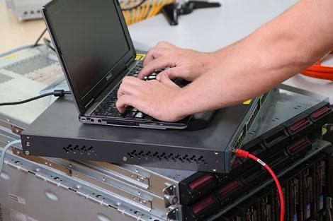 senior linux system administrator mf linux administrator job description