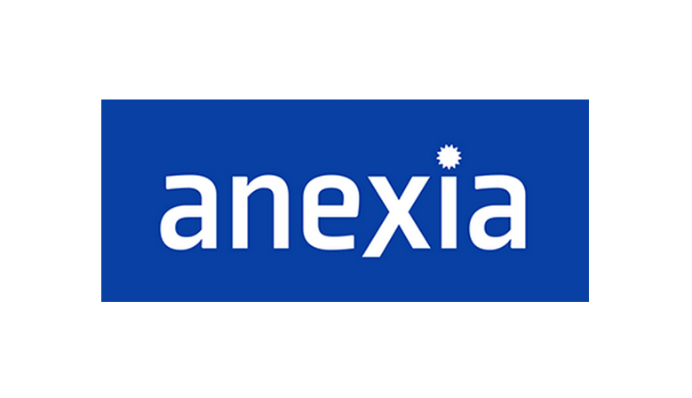 Anexia: The story of success