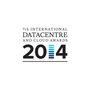 Datacentre and Cloud Award 2014