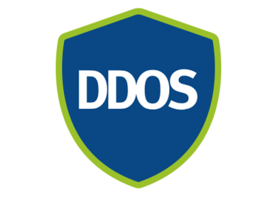 Reliable protection against DDoS attacks