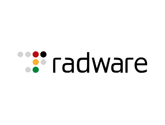 A look at our data center: AppWall by Radware