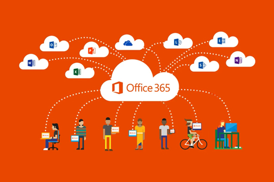 Benefits of Windows 10 Virtualization and Shared Computer Activation for Office 365 ProPlus, Project Online Professional, and Visio Pro for Office 365
